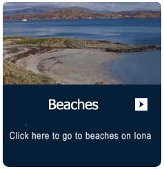 Beaches on Iona