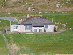 Dalantober Self Catering