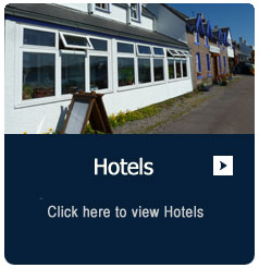 Hotels Accommodation